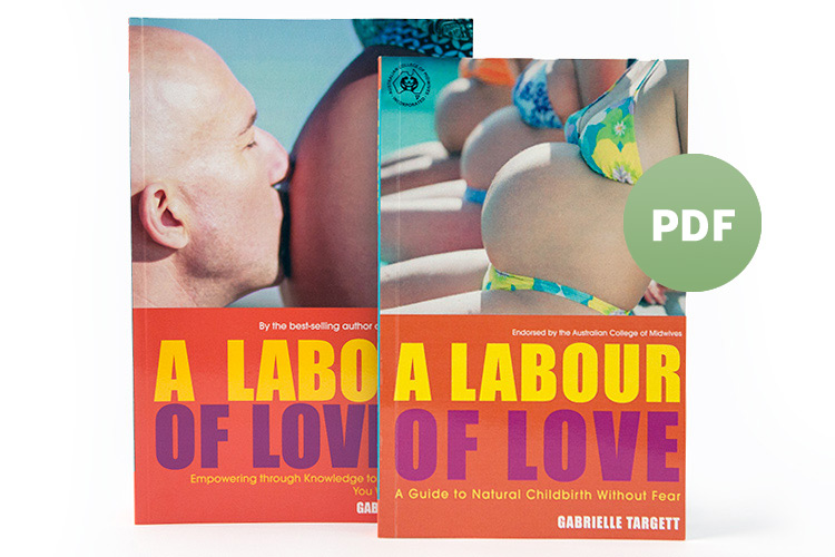 A-Labour-of-Love-package