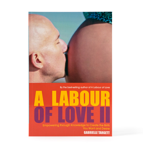 A-Labour-of-Love_007