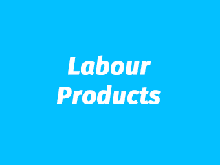Labour Products